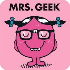 Mrs Geek.jpg