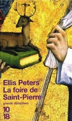 Foire Saint-pierre.jpg