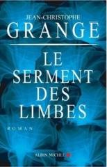 serment_limbes.jpg