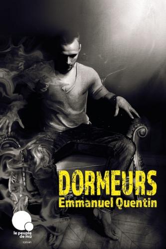 DORMEURS_C1.jpg