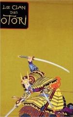 Clan_Otori2.jpg