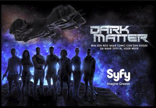 science-fiction,space opera,série tv,vaisseau spatial