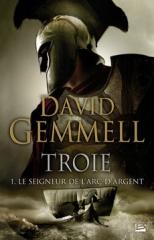 David Gemmel TROIE.jpg