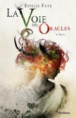 La-Voie-des-Oracles.jpg