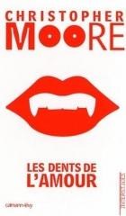 dents de l'amour.jpg