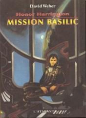 Mission Basilic.jpg