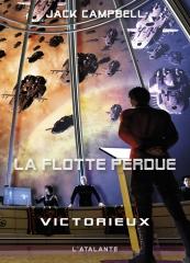 Victorieux.jpg