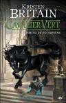cavalier vert 3.jpg