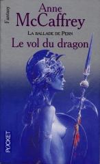 le-vol-du-dragon.jpg