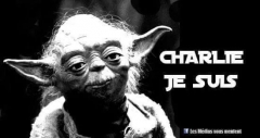 Yoda Charlie.jpg