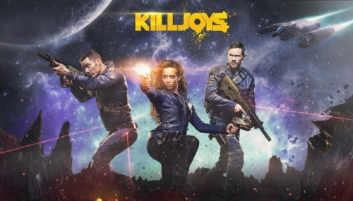 Killjoys 1.jpg