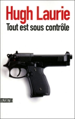 hugh_laurie-tout_est_sous_controle.jpg