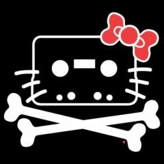 hello-pirate-logo.jpg