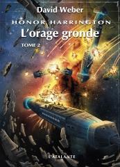 L-Orage-Gronde-de-David-Weber-Tome-2.jpg