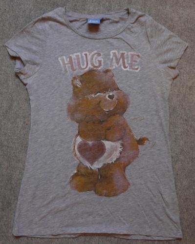 HugMe.JPG