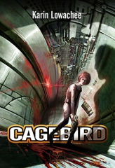 Cagebird.jpg