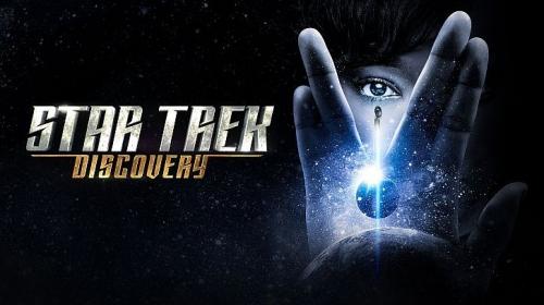 star-trek_discovery.jpg