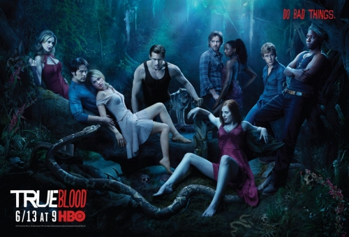 True-Blood-Poster-Do-Bad-Thing.jpg