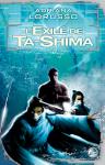 exilé ta-shima.png