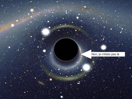 le-trou-noir-stellaire-et-moi2.jpg