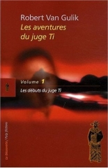 Juge_Ti.jpg