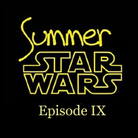 logo-ssw-episode-IX.jpg