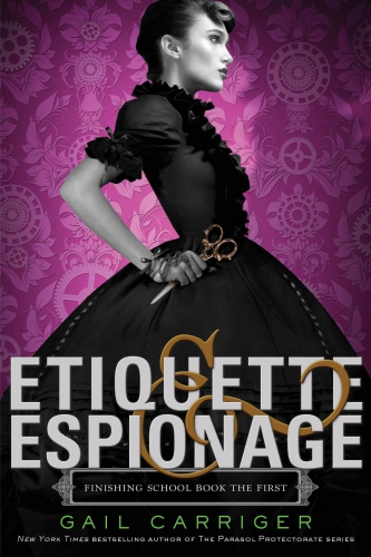 Etiquette-espionnage-1.jpg