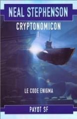 Crypto 1.jpg