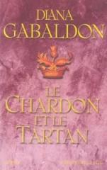 chardon_tartan.JPG