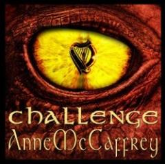 challenge_mccaffrey.jpg