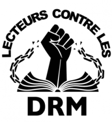 drm,piratage,téléchargement légal,téléchargement illégal,livres numériques
