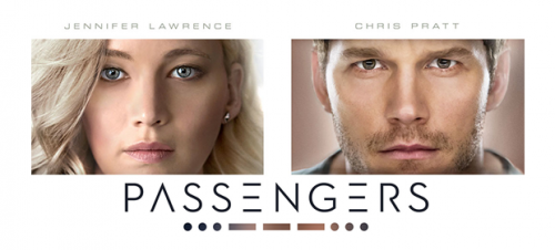 Passengers.png
