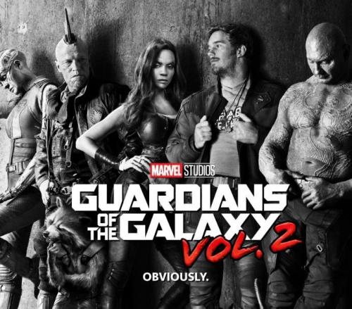 gardians-galaxy-2.jpg