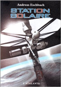 Station Solaire.jpg