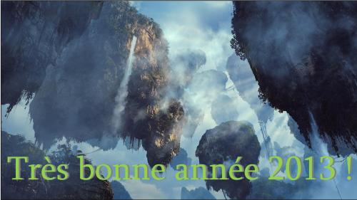 Bonne année 2013.png