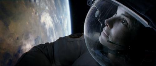 Gravity 3.jpg