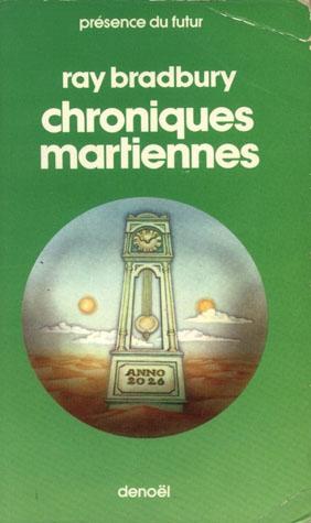 chroniques martiennes.jpg