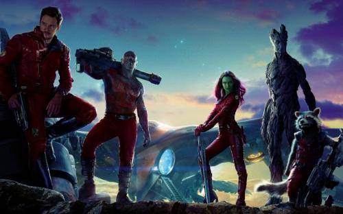 les-gardiens-de-la-galaxie2.jpg