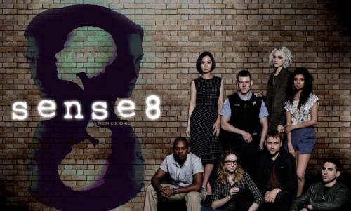 sense8.png