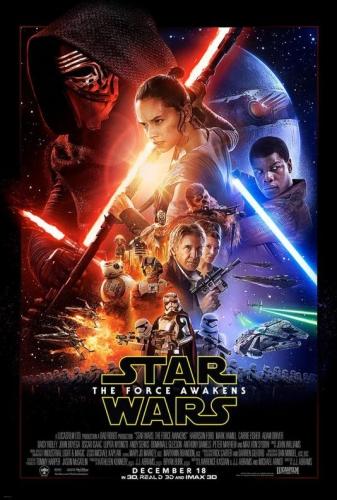 science-fiction,starwars,space opera