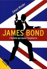 James_Bond.jpg