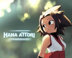 Hana Attori.jpg