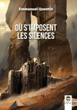 CVT_Ou-simposent-les-silences_2681.jpg