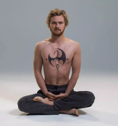 iron-fist-marvel-2.jpg