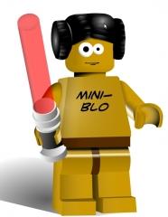 Mini-Blo.jpg