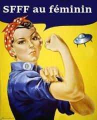 SFFF_au_feminin.jpg