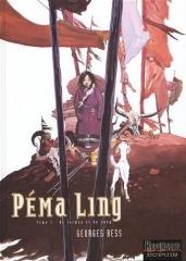 Pema_Ling.jpg