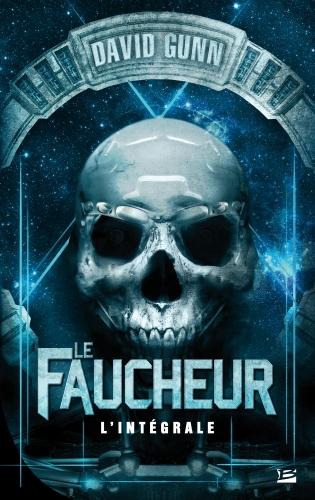 1412-faucheur-i_org.jpg
