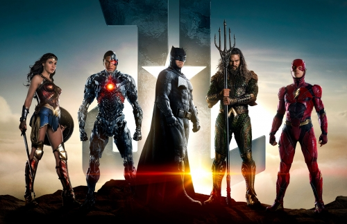 Justice-League-pourquoi-Warner-DC-ne-doit-pas-se-planter.jpg