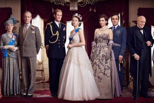 the-crown-saison-1-netflix.jpg
